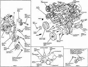 Chrysler 3 8l Engine Diagram  U2022 Downloaddescargar Com