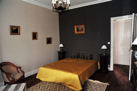 chambre beige chambre beige