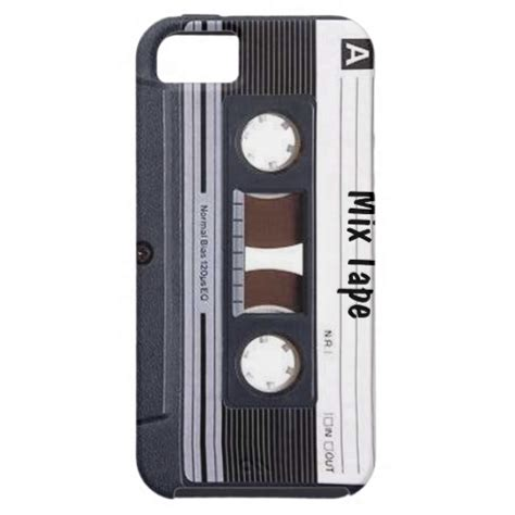 cool iphone 5 cases cool phone iphone 5 zazzle