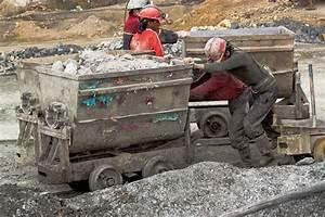 Passage Aux Mines : mines de potosi ~ Medecine-chirurgie-esthetiques.com Avis de Voitures