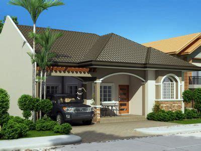 house design   sqm lot