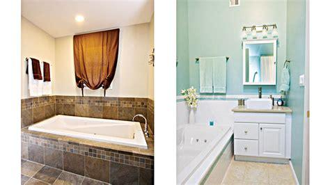 remodeling   dime bathroom edition saturday magazine