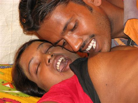 malayalam naked sex shemale pictures