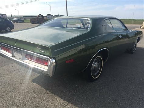 dodge charger colors color theory 1972 dodge charger