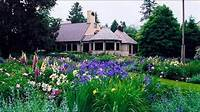 excellent english garden design English garden design ideas - YouTube