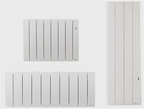 puissance radiateur electrique chambre catégorie radiateur page 7 du guide et comparateur d 39 achat