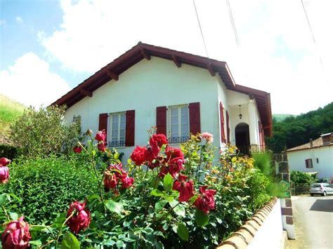 linge de maison basque linge de maison basque