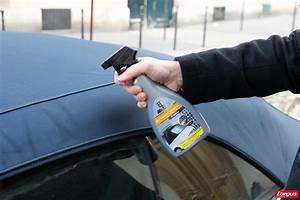 Produit Rayure Voiture : entretien auto nos conseils pour garder sa voiture comme ~ Melissatoandfro.com Idées de Décoration