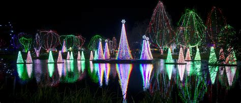 how much does zoo lights cost in phoenix take a romantic stroll through the columbus zoo 39 s