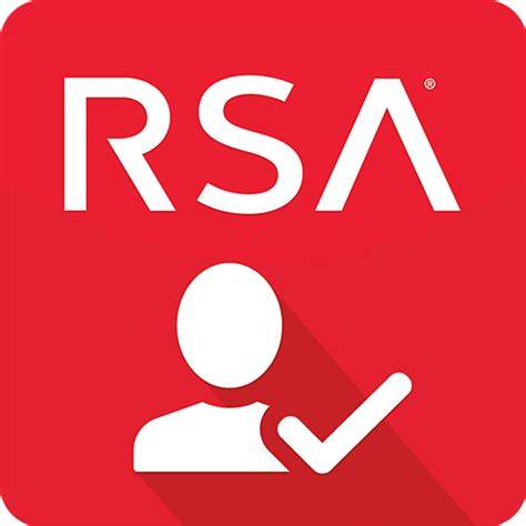 rsa securid 174 software token app world softwares br7tb7mlxrba mobile9