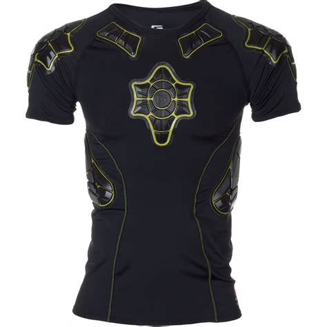 g form pro x shirt g form pro x compression shirt backcountry