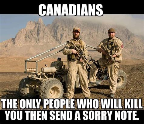 Funny Military Memes - the 13 funniest military memes of the week 2 3 16 under