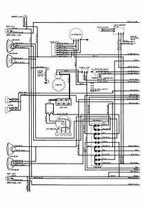 Download 2015 Jeep Compass Wiring Diagram