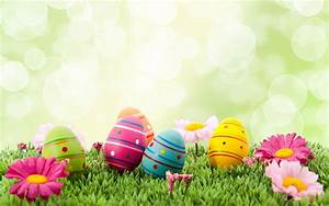 HD^ Happy Easter Wallpaper & Background Images Free ...