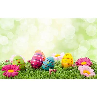 Easter Background ImagesHappy Sunday 2018 Quotes
