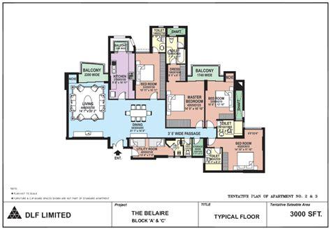 floor ls under 50 top 28 floor ls 20 top 28 floor ls reddit 28 best