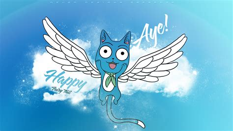 images world cute fairy tail happy images gallery