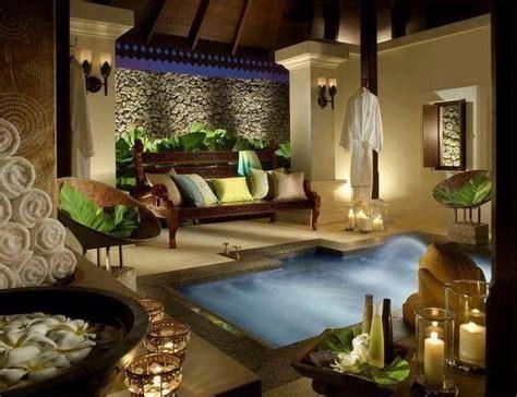 Luxury Spa Bathrooms by Bathroom Trends 2014