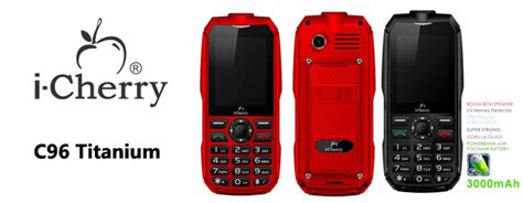 If yes is your answer for both of these queries, then you have landed on the right page. Download Firmware Andromax V Zte N986 : Data Blast: Download Firmware Andromax V Original : Zte ...