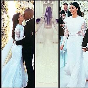469 best images about wedding dresses on pinterest With how much was kim kardashian s wedding dress