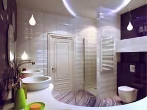 modern bathroom decor ideas modern bathroom decorating ideas modern magazin