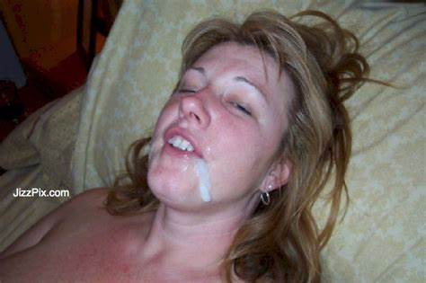 Before Her Billionths Facials Home Fellatio Mixed Porn Videos