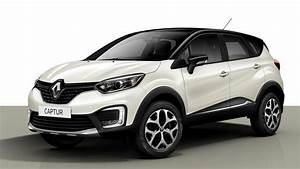 Renault Captur Cool Grey : renault captur emg universal auto emg universal auto ~ Gottalentnigeria.com Avis de Voitures