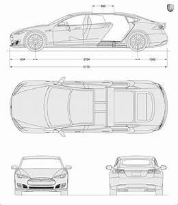 Tesla Model S Interior Dimensions | Cabinets Matttroy
