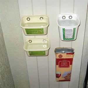Trockene Luft Im Schlafzimmer : magnet anwendungen wasserverdunster gegen trockene luft ~ Lizthompson.info Haus und Dekorationen
