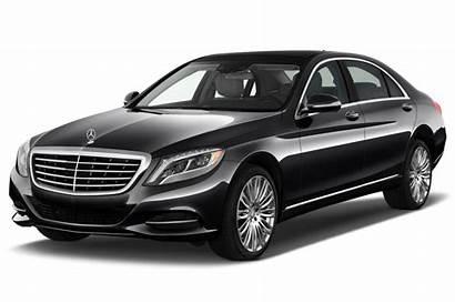 Mercedes Benz Class Plug Sedan Hybrid Cars