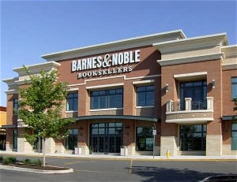 Barnes Noble Grove by Barnes Noble Smith Mall Lake Grove Ny