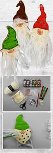 Weihnachten Mit Kindern : 17 best images about bastelideen kindergarten kiga kindergrippe kita on pinterest videos ~ Watch28wear.com Haus und Dekorationen