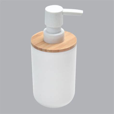 Dispenser Bagno by Dispenser Sapone Accessori Bagno