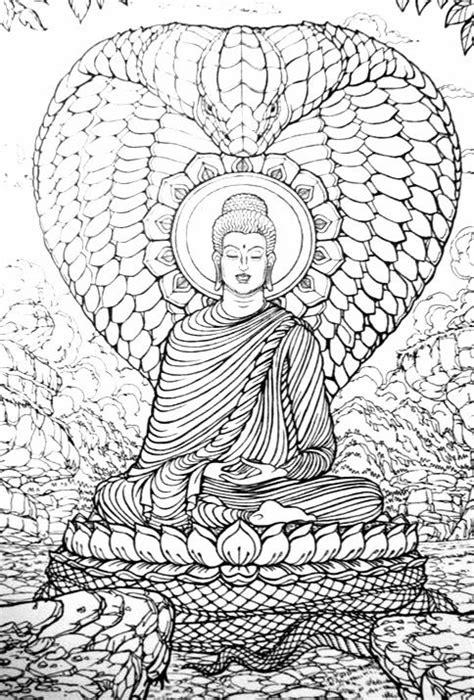 Pin by Boxing TKO on BUDDHA TATTOO DESIGN / IDEAS   Buddha