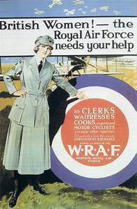 The Royal Air Force needs your help. circa 1918 | WWI ...