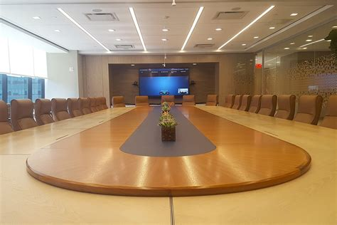 clearing house midtown executive offices sigma
