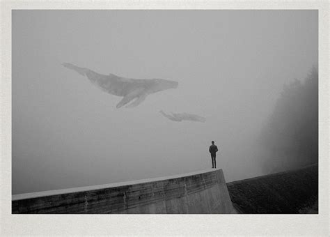 surreal atmospheric photography  martin vlach colossal