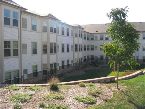 apartments for 55 years and homes in the belcaro apartments in colorado springs colorado