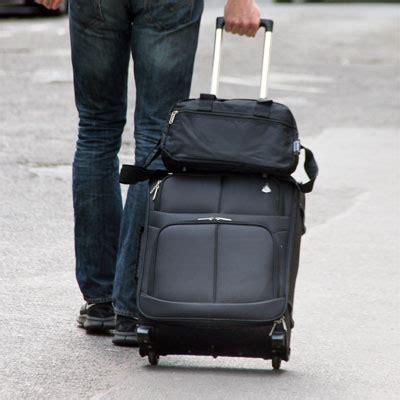 handgepäck koffer maße laudamotion handgep 228 ck bestimmungen 2019 ma 223 e gewicht