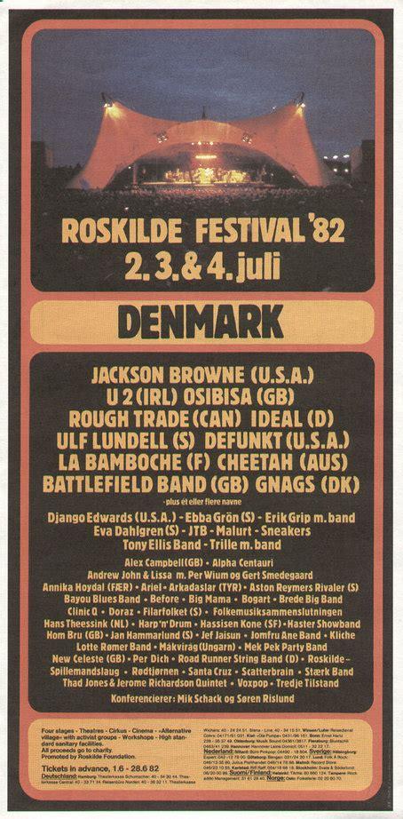 Drake Mn roskilde festival  roskilde 454 x 922 · jpeg