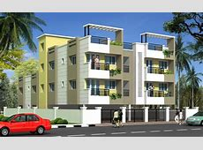 Subiksha Housing Pvt Ltd