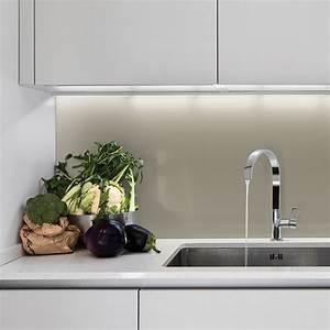 Farben Für Küche : glasl sungen f r die k che ~ Orissabook.com Haus und Dekorationen
