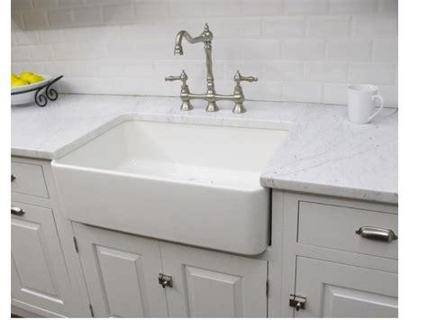 vintage utility end cottage laundry sinks size does matter