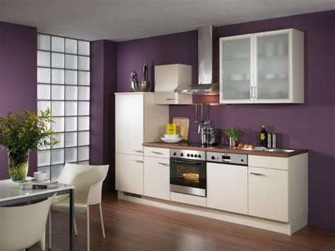 small kitchen design ideas stylish eve