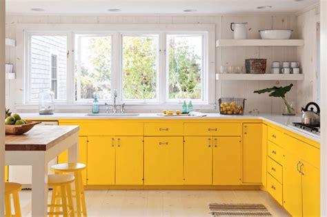 les decoratives tendance cuisine les decoratives tendance cuisine les couleurs patantes