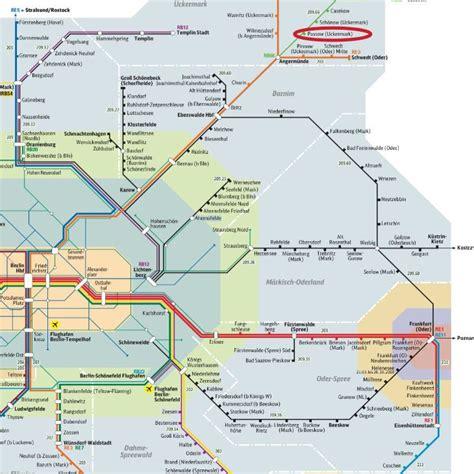 Abc Karte Berlin