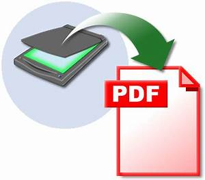 scanning documents into pdf in san francisco bay area With document scanning san francisco