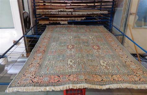 Wet Rug Roselawnlutheran, Drying Basement Carpet