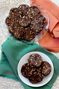 Eggless Cake & Cookie Recipes Archives Indian food