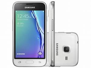 Brand New Samsun Galaxy J1 Mini Prime   White   8gb Dual
